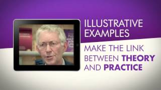 Key Issues in Language Teaching by Jack C. Richards