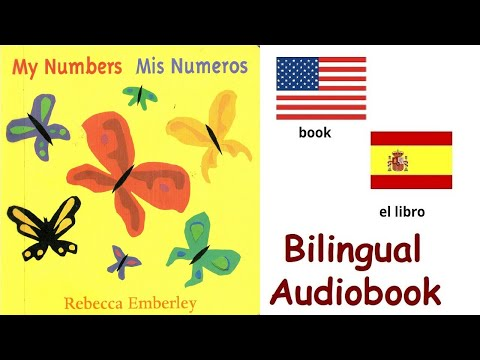 english-spanish-book-mis-numeros-my-numbers-by-rebecca-emberley-dual-lingual-audiobook