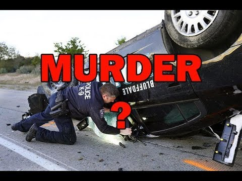 pursuit-suspects-murderers-when-pursuing-leo-dies,-do-you-agree?-leo-round-table-episode-306