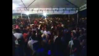 Festa do Reierão - Dj. Geraldo Pereira - 08 de Junho de 2013
