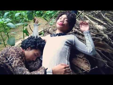 Bethel Camping Centre ( Kungi VS Ngêni)  SHORT VIDEO