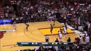 NBA Mix: Kobe Bryant, LeBron James, Kevin Durant, Derrick Rose, Rajon Rondo & Russell Westbrook