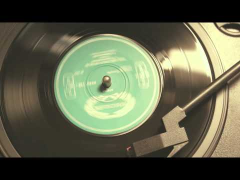 The Ink Spots - Blueberry Hill