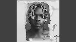 Download Jp Simiya mp3 free