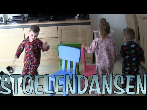 Vlog 163: De