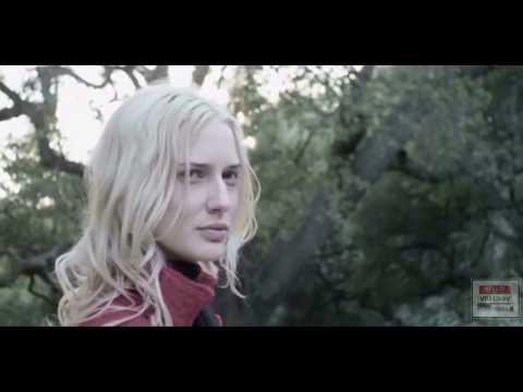 █▬█ █ ▀█▀ .Exclusive VDJ LikAV Ризван Юсупов ft. MriD Music - Ничего не должна