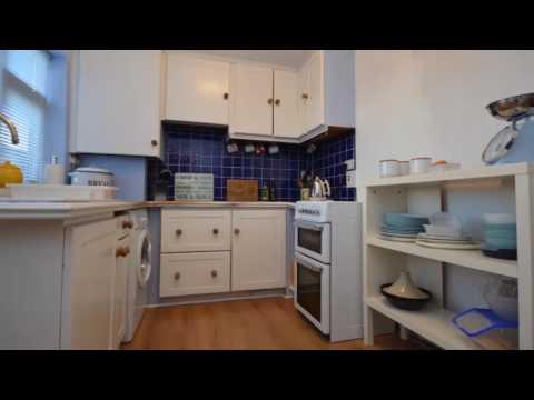 Wrightington Street, Swinley, Wigan  - 3 Bedroom  Semi Detached