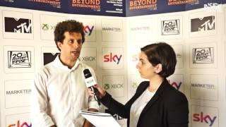Le pay TV non vivono di soli contenuti | Simone Daniele