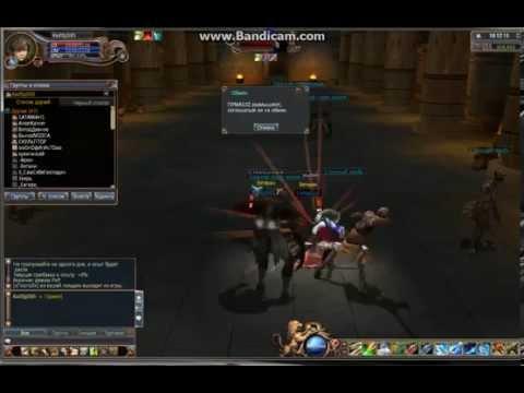 Играть в Фракция хаоса 2 Игры драки, фракция хаоса