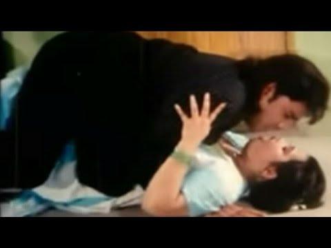 Hot Video / Misha Suchona Bangla Movie Hot Clips thumbnail
