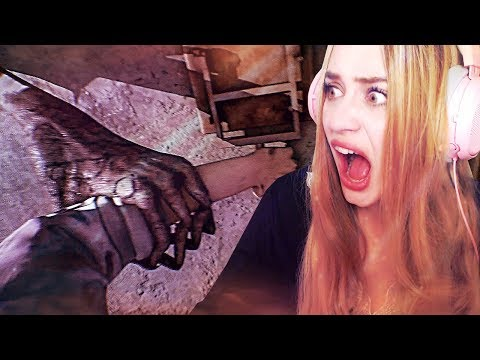 THE CONJURING HOUSE #12 - DER GRIFF DER LIEBE ● Let's Play