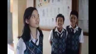 "Video Drama Bahasa Indonesia: ""Geng Remedial"" download MP3, 3GP, MP4, WEBM, AVI, FLV Juni 2018"