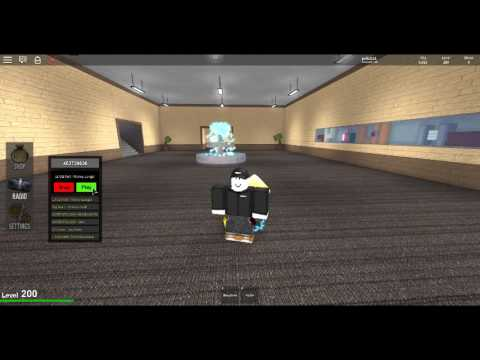 roblox song id roblox