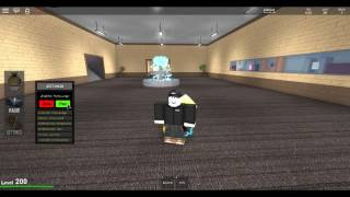 Roblox - 6 Dope RAP SONGS with ID's!