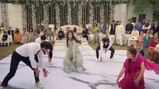 kar Diya Ne follow Gadiyan Ne sarriyan /Expert jatt /dance video