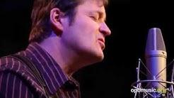 Willy Vlautin - Wake Up Ray (opbmusic)