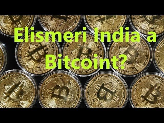 hogyan vesz egy bitcoint
