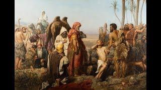 Onan Niemasturbator Józef Wróżka oraz Kłamstwa w Księdze Wyjścia Biblia bez Cenzury