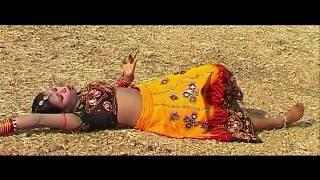 MOR BINDIYA MARE LASKARA - मोर बिंदिया मरे लास्कारा - Alka Chandrakar - MIT MATAUNA - CG Song