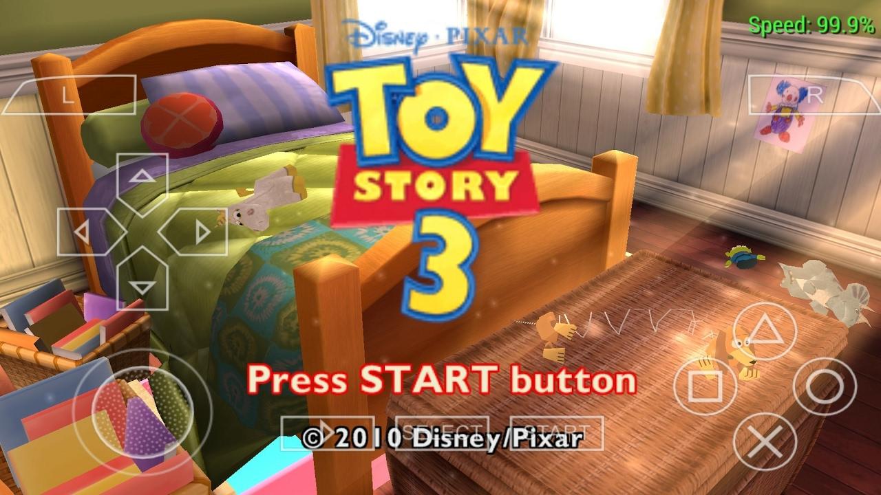 Free Download Motogp 16 Game Free Download (PC)