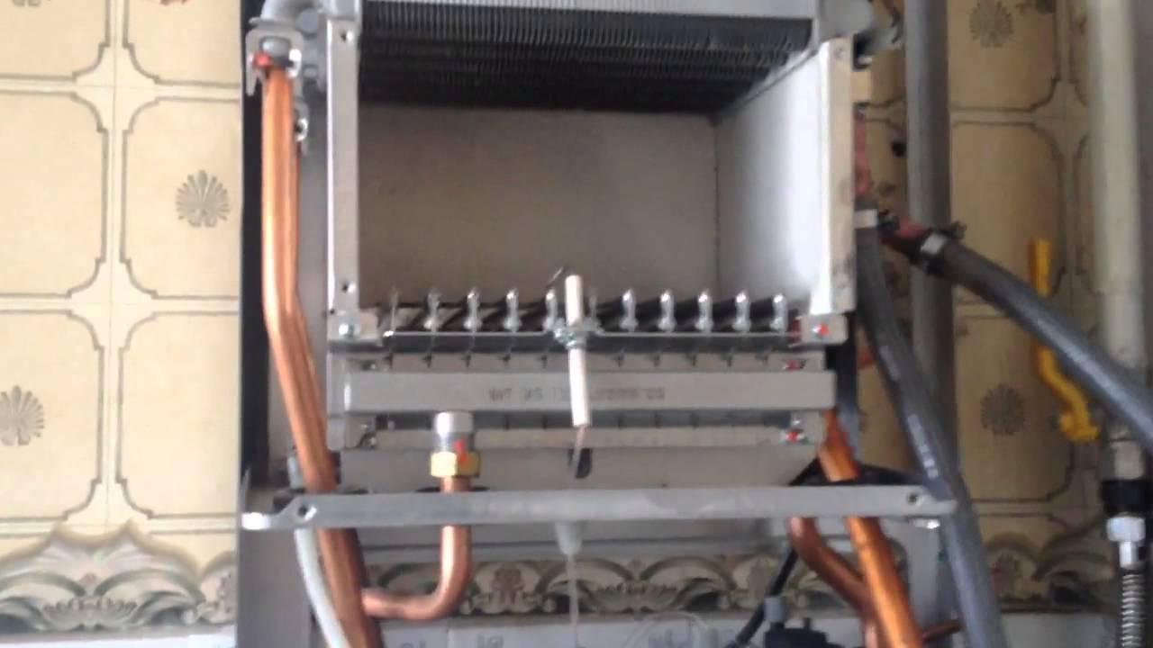 Как почистить теплообменник газового котла иммергаз Паяный теплообменник-испаритель Машимпэкс (GEA) GBS 900AE Дербент