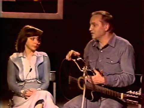 МЫ ПОЕМ СТИХИ - Татьяна и Сергей Никитины 1985 г.