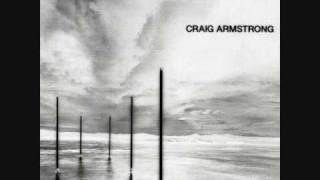 Craig Armstrong - Finding Beauty