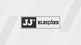 Live Jornal Jangadeiro - Confira novidades sobre 2o turno das eleições