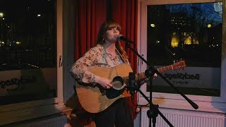 Courtney Marie Andrews - I'm So Lonesome I Could Cry (Hank Williams)