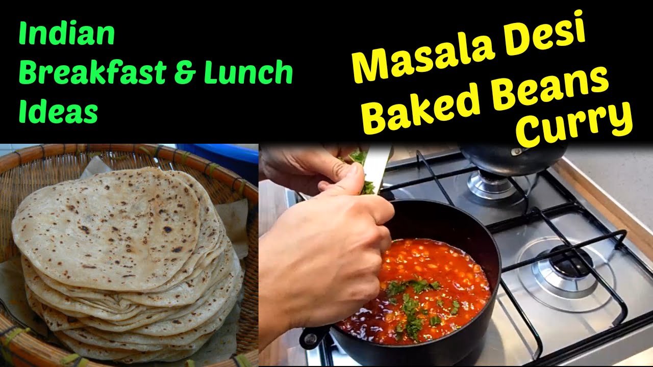 Masala desi baked beans for chapati curry recipe indian cooking masala desi baked beans for chapati curry recipe indian cooking recipes cook with anisa forumfinder Image collections