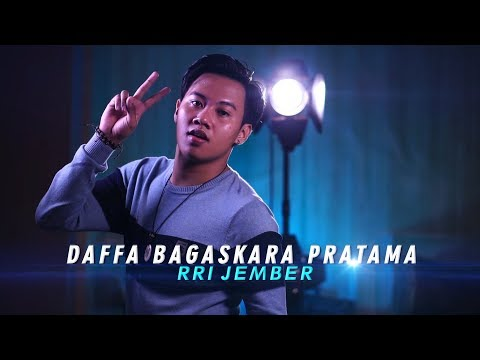 GRAND FINAL BINTANG RADIO - DAFFA BAGASKARA