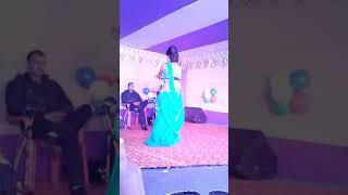Tu Jaan Hau ho Hamar Jaan song dance