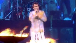 Marco Borsato - Waarom Nou Jij (Live)