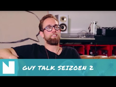 Guy Talk Seizoen 2 Episode 8: Wanneer is het een bootycall?