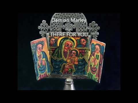 Damian Marley - There for you