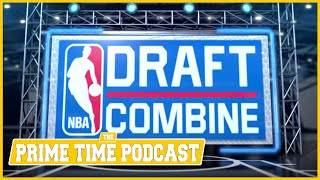 2019 NBA Draft: Prospects To Watch At The NBA Combine
