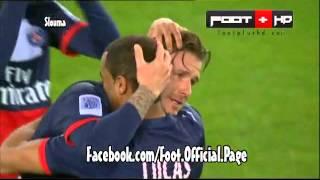 La sortie en larmes de David Beckham   #RESPECT thumbnail