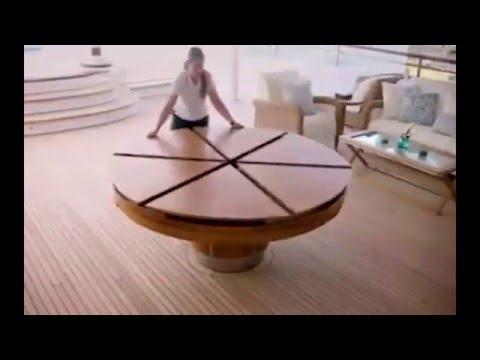 Einrichtungszentrum Konken Möbel Und Küchen In Leer Youtube