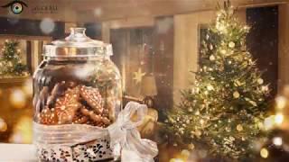 Рождество, Слайд шоу и видео поздравления онлайн от студии 24slide.ru