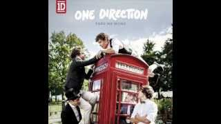 One Direction ~ Take Me Home ~ Track 18 ~ Truly, Madly, Deeply (Bonus Track)