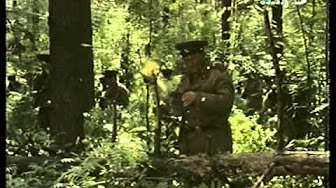 Zagubiony na Syberii (1991) Lektor PL