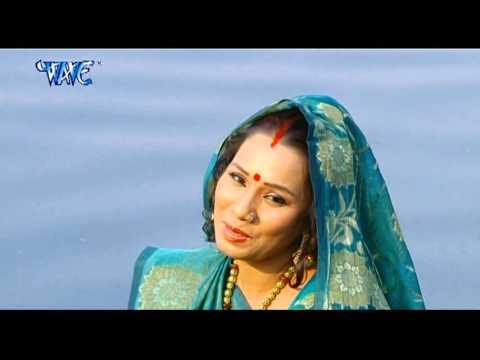 Hariyar - Hariyar निम्बू नरियरवा | Ugi He Dinanath || Kalpna || Bhojpuri Chhath Geet 2015
