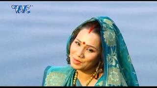 Hariyar - Hariyar निम्बू नरियरवा   Ugi He Dinanath    Kalpna    Bhojpuri Chhath Geet 2015