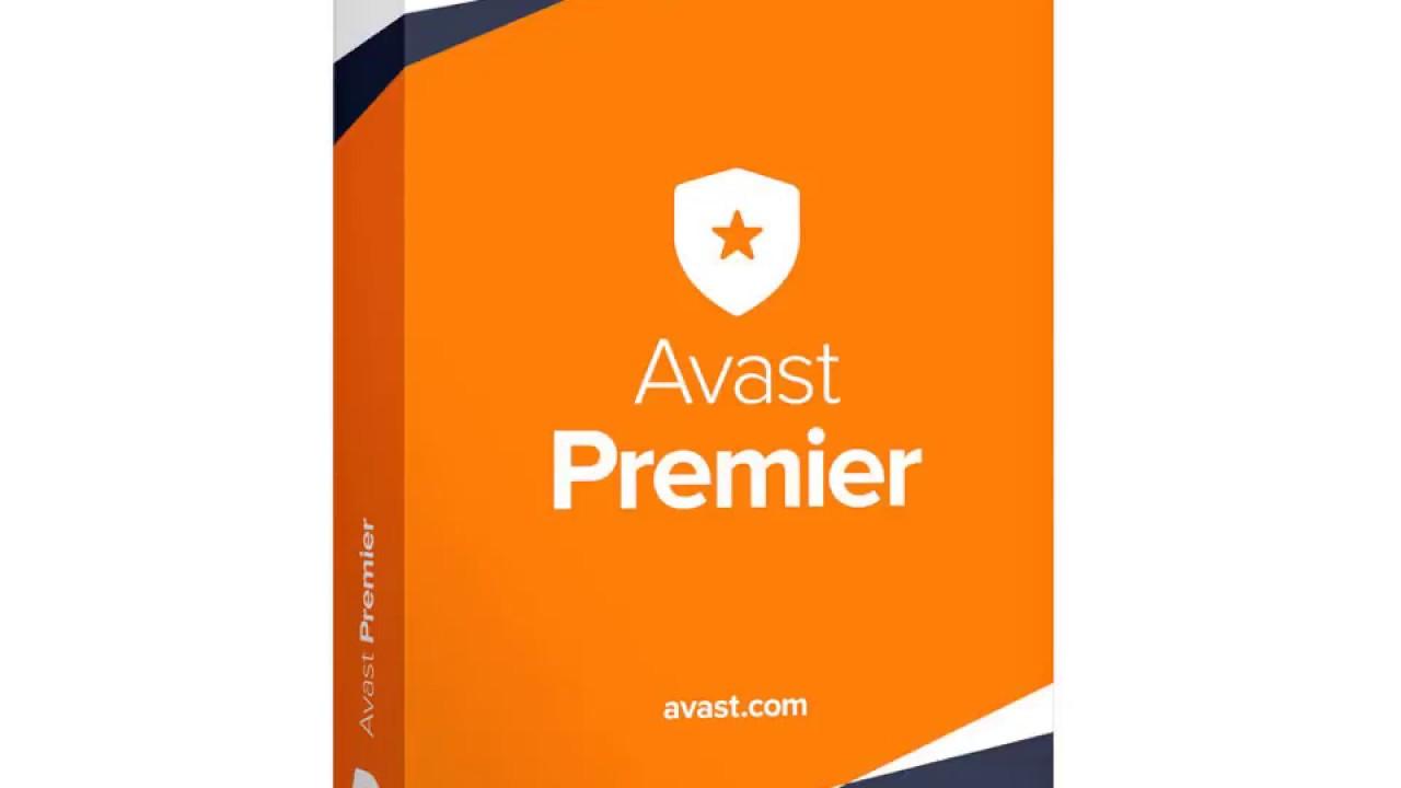 licence key of avast