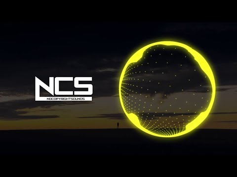 Jensation - Delicious [NCS Release] | [1 Hour Version]