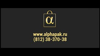 Изготовление подарочных пакетов(, 2015-05-28T13:52:25.000Z)