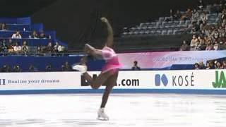 Mae Berenice Meite - 2013 WTT - SP マエベレニスメイテ 検索動画 28