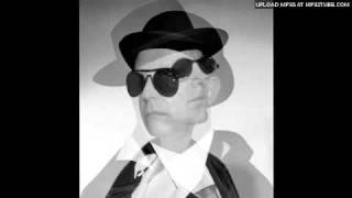 Pet Shop Boys - How Can You Expect To Be Taken - Brothers in mix