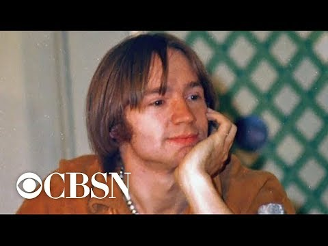 Peter Tork Monkees  star dead at 77
