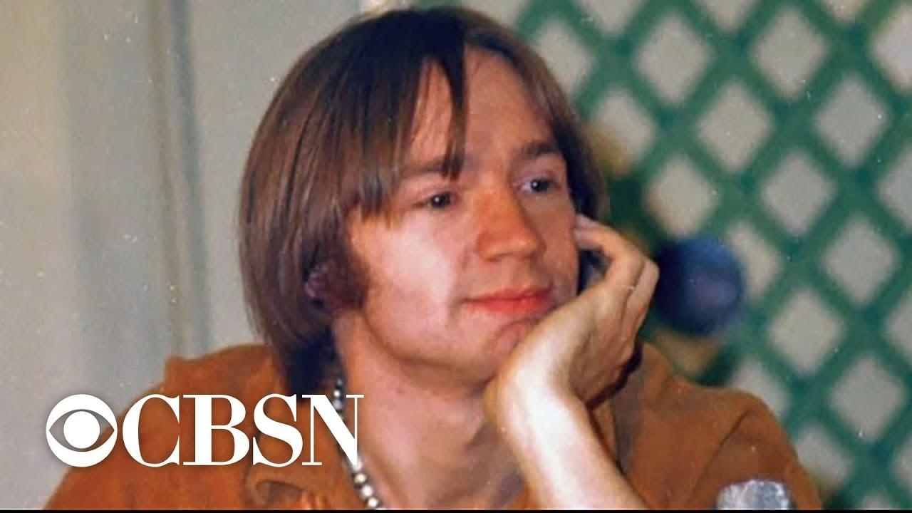 Monkees music star Peter Tork dead at 77
